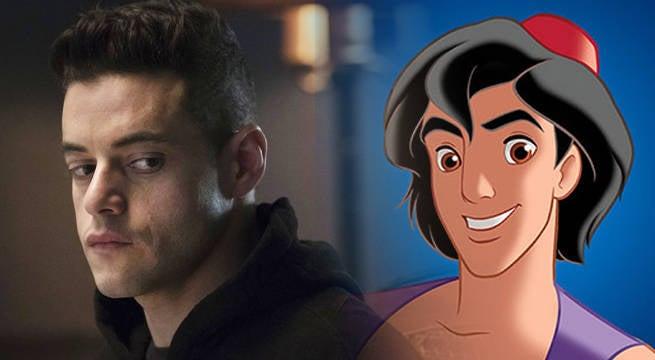 Aladdin-Dreamcasting-Aladdin-Rami-Malek