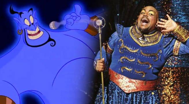Aladdin-Dreamcasting-Genie-James-Monroe-Iglehart
