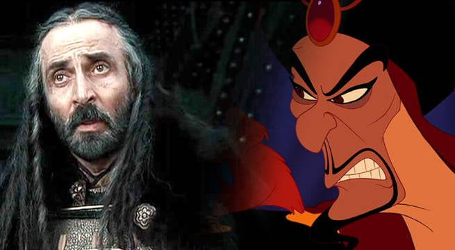 Aladdin-Dreamcasting-Jafar-Shaun-Toub