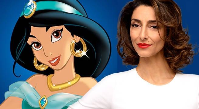 Aladdin-Dreamcasting-Jasmine-Necar-Zadegan