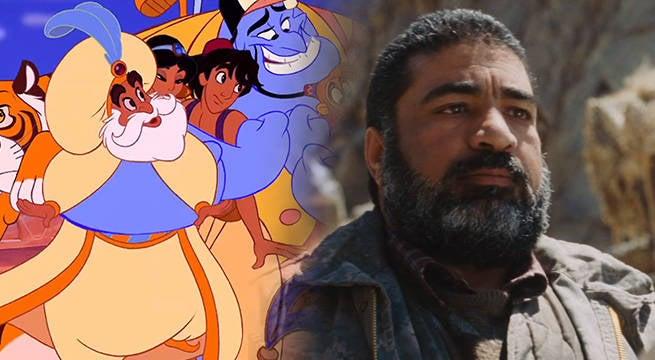 Aladdin-Dreamcasting-Sultan-Sayed-Badreya