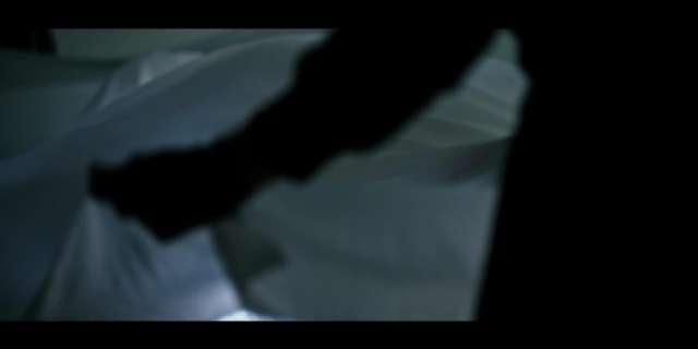 Alien: Covenant - Official