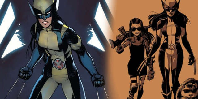 All-New-Wolverine-Header-2
