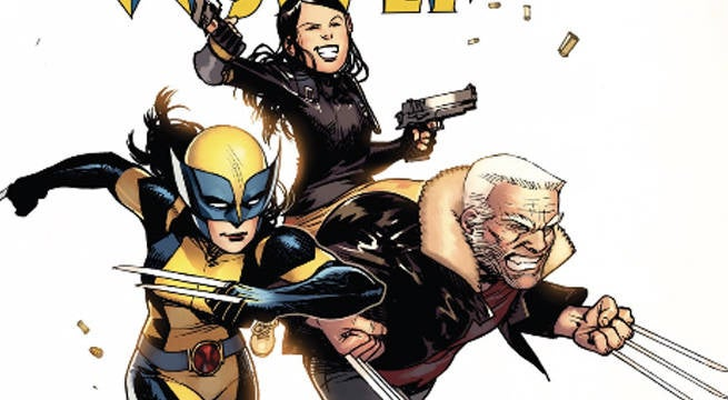Tudo-Novo-Wolverine-Old-Man-Logan