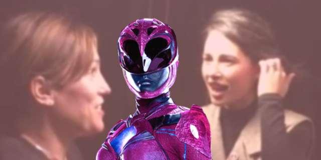 amyjojohnson-powerrangers-pinkranger