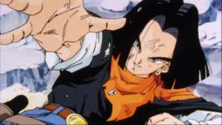 android-17-dragon-ball