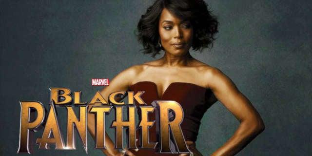 angela bassett black panther