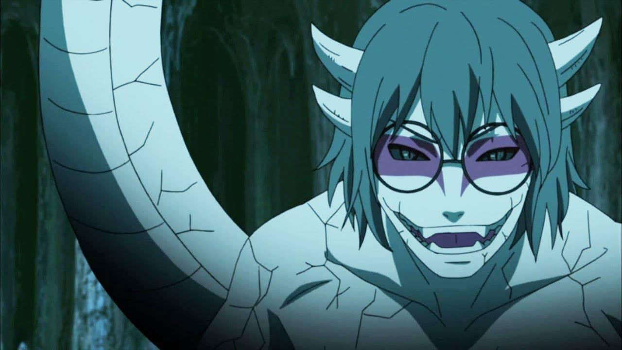 anime-henchmen-maxresdefault-1
