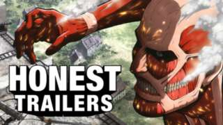 attack-on-titan-honest-trailer