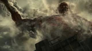 attack-on-titan-live-action