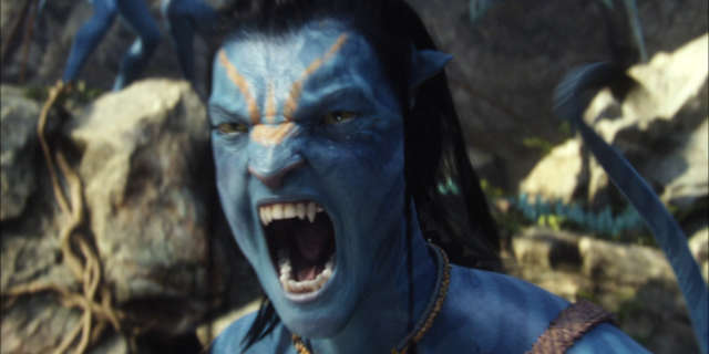 avatar 2 no release 2018