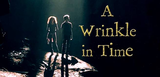 awrinkleintime-disney
