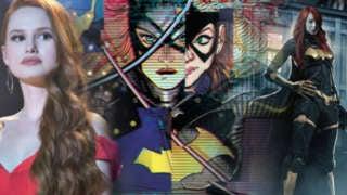 Batgirl-Dreamcasting-Header