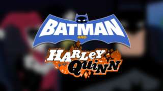 batman-and-harley-quinn-animated-movie