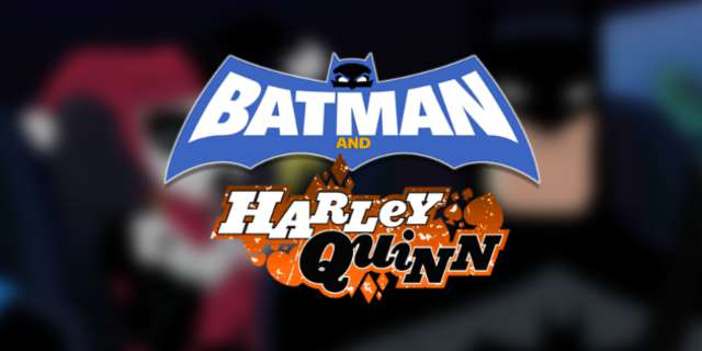 batman-and-harley-quinn-animated-movie