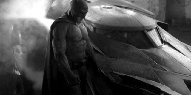 batman-batmobile