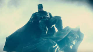 batman justice league teaser 480