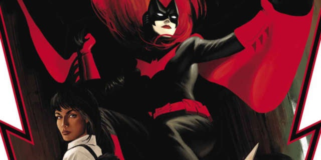 Batwoman-1-Review-Header
