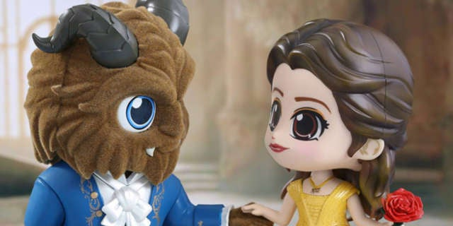 Beauty-And-The-Beast-Hot-Toys-Cosbaby-Header