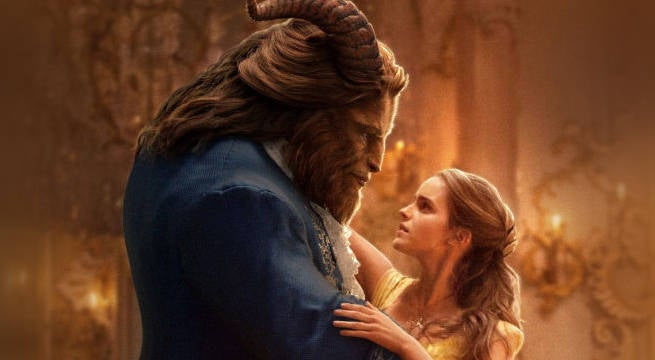 Beauty-And-The-Beast-Review