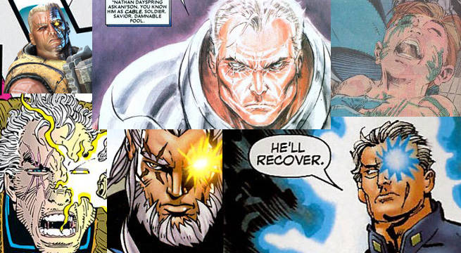 cable-who-is-nathan-summers
