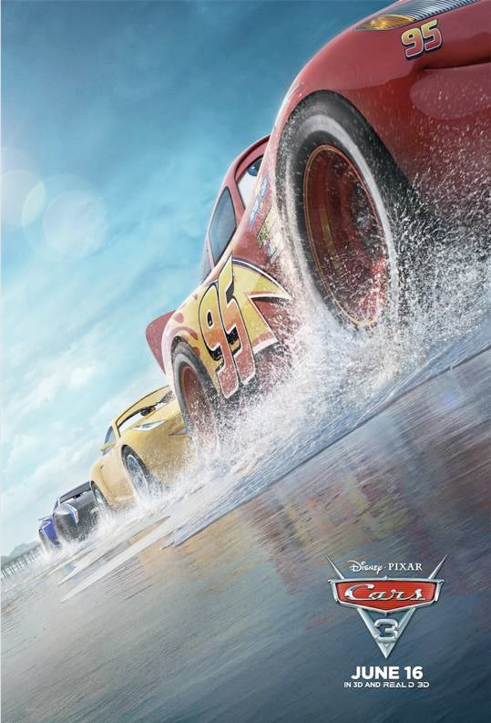 cars_poster
