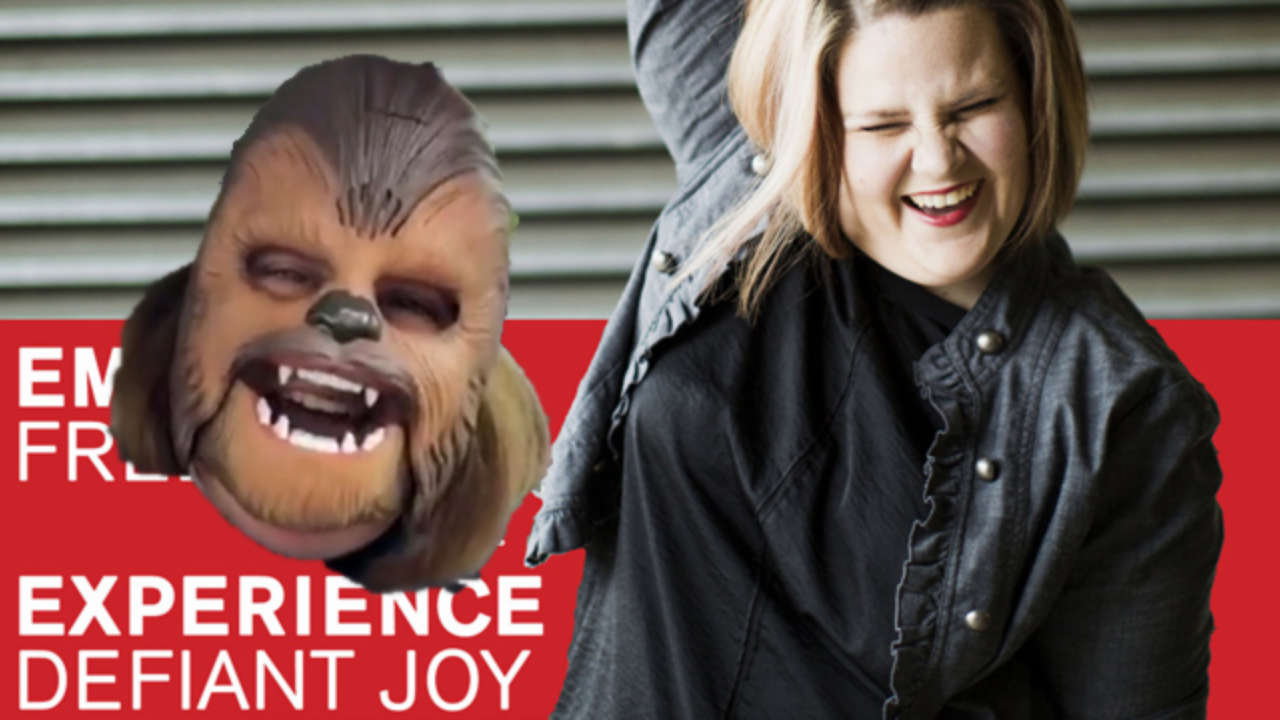 chewbacca-mom-book-header