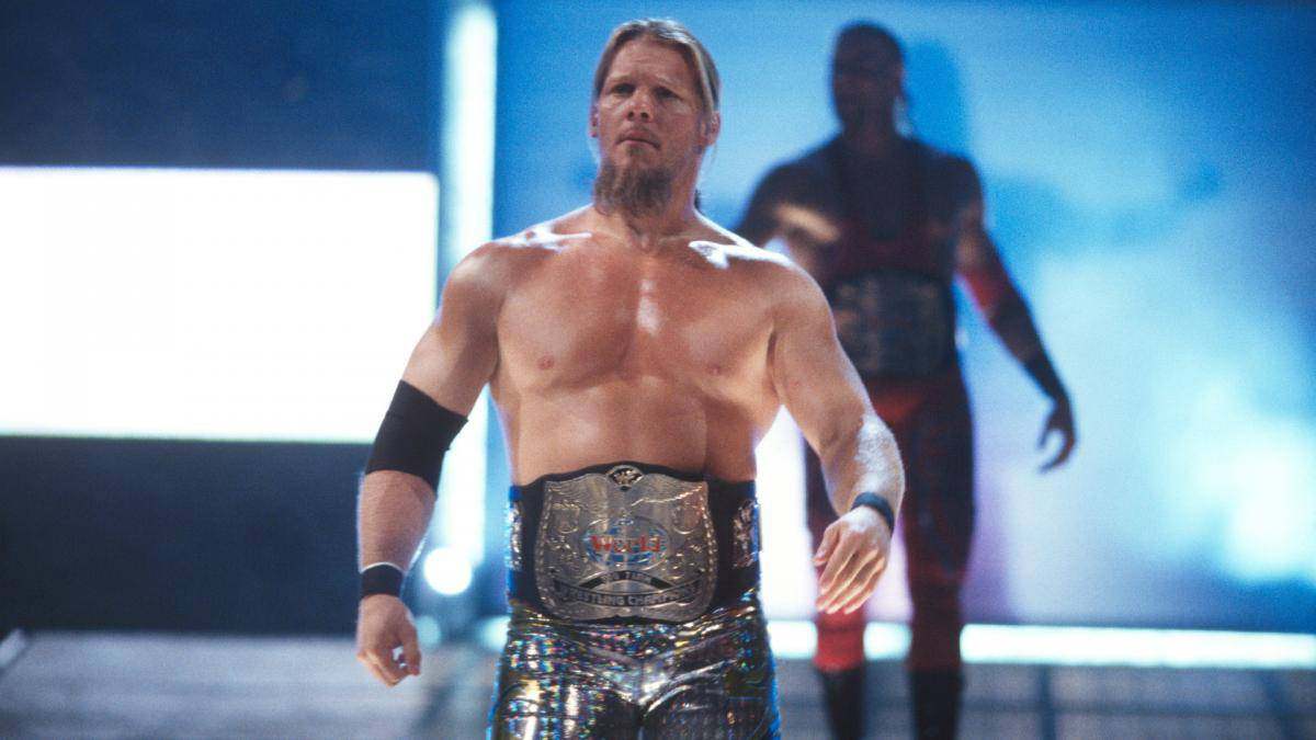 jericho christian personals Christian and jericho lost the title in a chris jericho was episode of raw, jericho was booked in a singles match against ryback at money in.