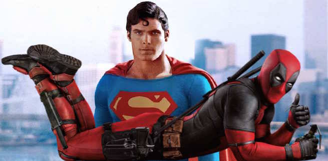 christopher-reeve-superman 0