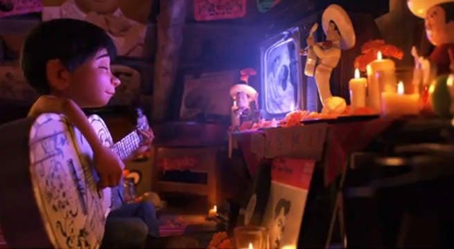 Coco-Teaser-Trailer-Header