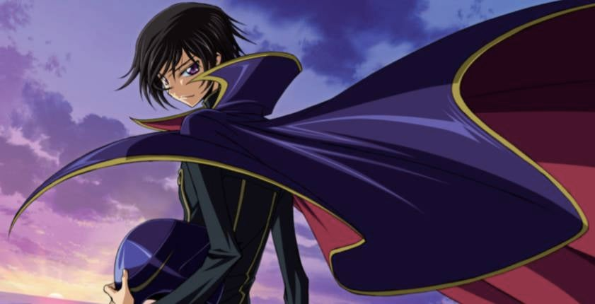 code-geass-lelouch-of-the-rebelion