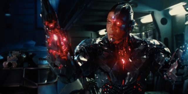 cyborg-justice-league