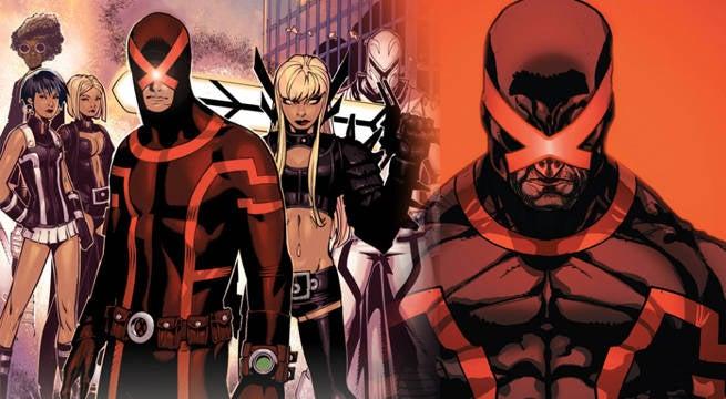 Cyclops-Costume-Rankings-Marvel-Now-Header