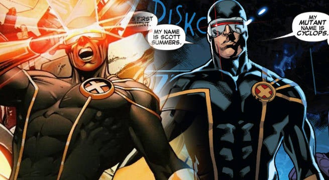 Cyclops-Costume-Rankings-Modern-Header