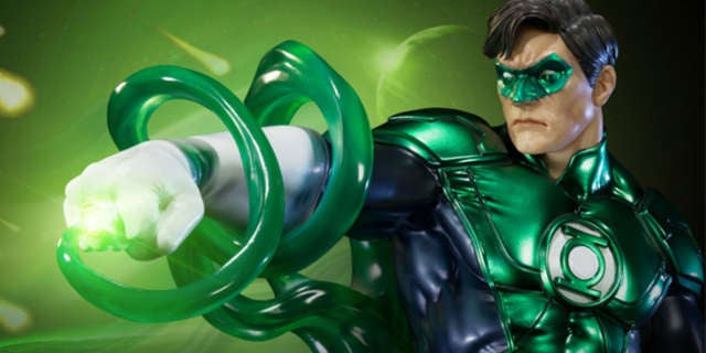 DC-Comics-Prime-1-Studio-Green-Lantern-Header