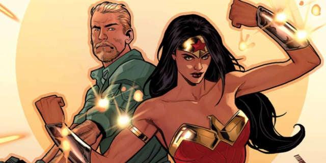 DC-Comics-Wonder-Woman-Trevor-Header