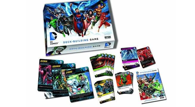 DC-Deck-Building-Game-1st-Round