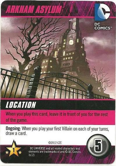 DC-Deckbuilding-Game-Locations