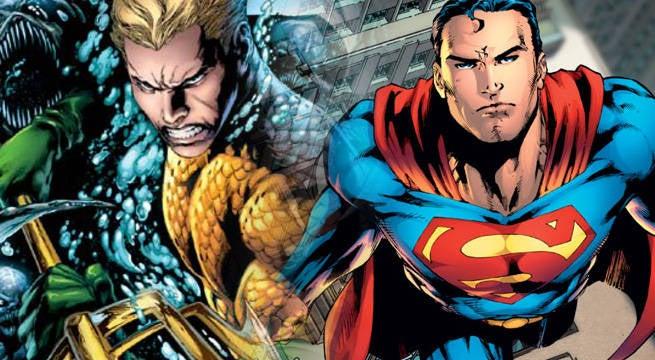 DC-Deckbuilding-Game-Superheroes