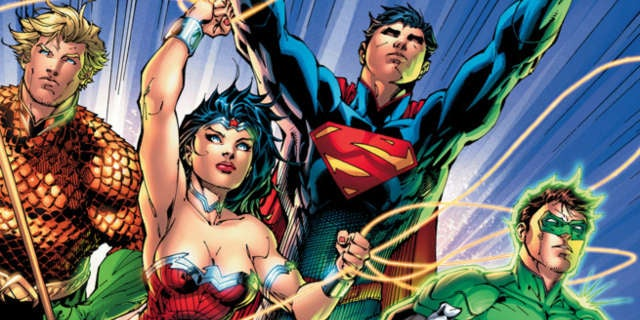 DC-New-52-Justice-League-TCG