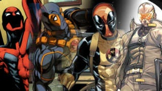 Deadpool-Costume-Ranking-Staff-Picks-Header