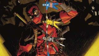 Deadpool-Kills-Again-Cover-Header
