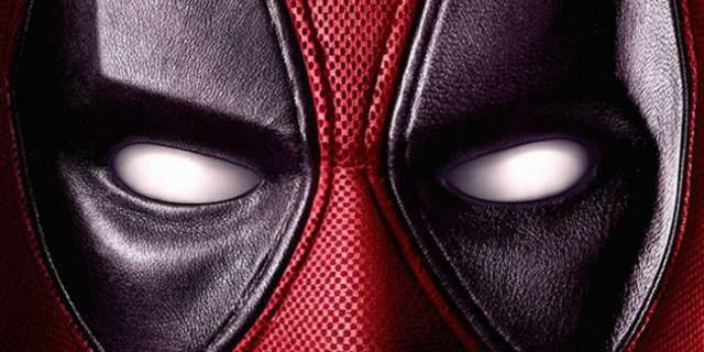 deadpool-movie-closeup