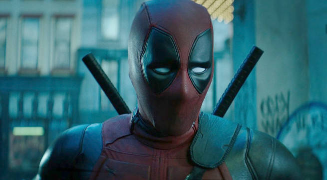 Deadpool 2 Screenwriters Want to Avoid Sequel Slump