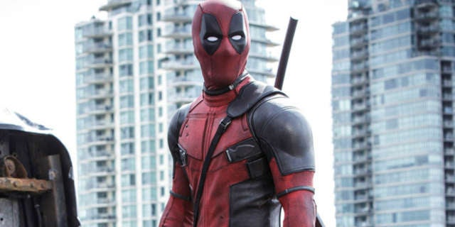Deadpool-Ranking-Costumes-Film
