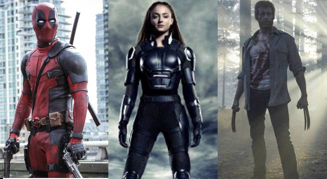 Next X-Men Movie Will Be As Bold As Logan And Deadpool Says Writer