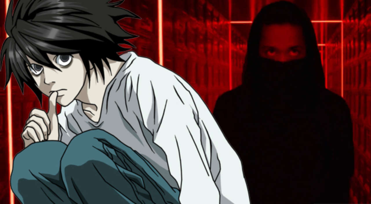 Netflixs Death Note Star Responds To Casting Controversy – Death Note