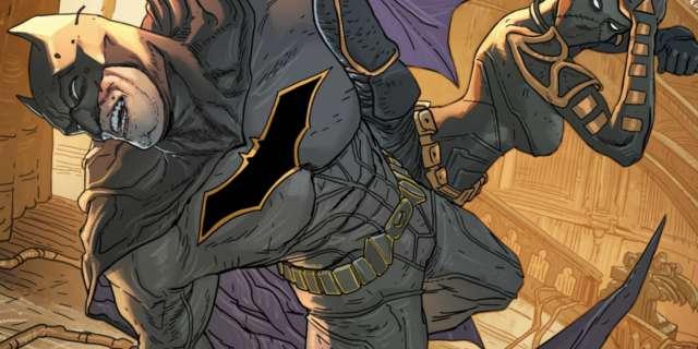 detective-comics-953-top