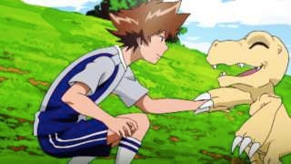 digimon-adventure-tri-reunion