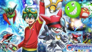 DigimonApliMonsters